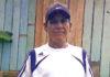 Julio César Villalba Armoa, condenado a 20 años de prisión